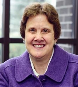 Jodi Watson-portrait