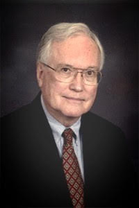 Jerry Florajpg